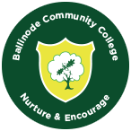 Ballinode Community College